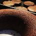 Receita de Bolo de Chocolate (Sem Glúten)