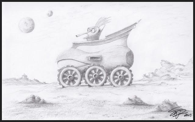 https://steven-powers.pixels.com/featured/alien-buggy-steven-powers-smp.html