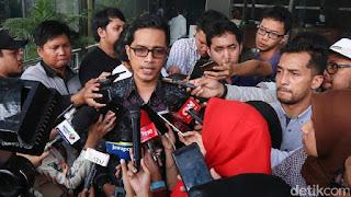 Praperadilan AW-101 Berisiko Pengaruhi Penyidikan POM TNI