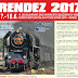 RENDEZ 2017
