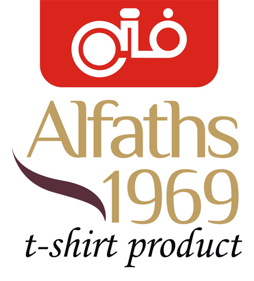 alfaths kaos jogja