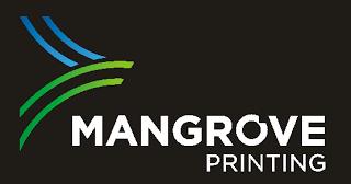 Lowongan Kerja CV Mangrove Printing Yogyakarta Terbaru di Bulan September 2016