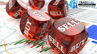 Free Stock Tips, Share Market Tips, stock market tips, best stock advisory, online stock trading tips