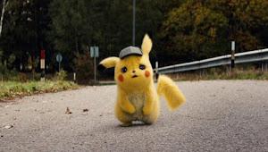 Liệu thám tử Pikachu có thể là khởi đầu cho vũ trụ điện ảnh Pokemon hay không?