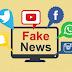 Policia alerta sobre falsas notícias em circulação em SAJ e que causam insegurança na população