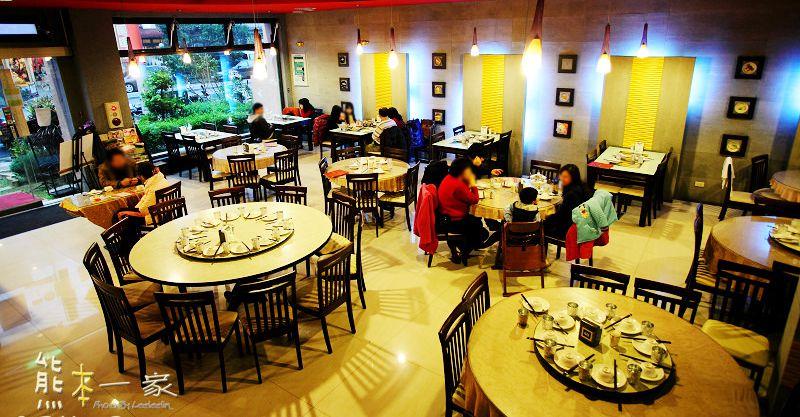 雲之泰泰式料理餐廳