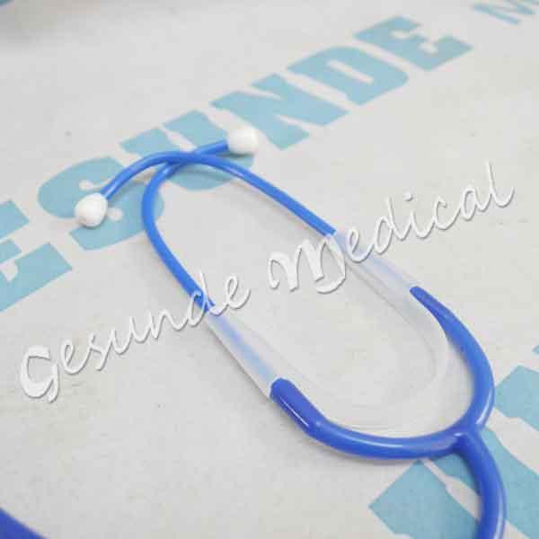 toko stetoskop murah