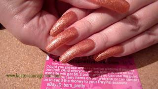 nail arts images