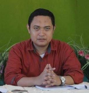 Lembaga Sanro Indonesia (LSI)
