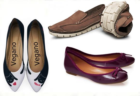 Nova-calçados