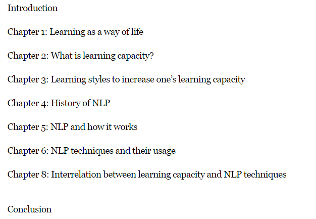 improve-learning-by-andrew-young