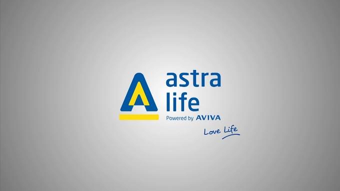 Jaminan Masa Depan Pasti Dengan Astra Life