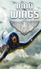 Iron Wings - Iron.Wings-SKIDROW