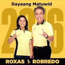 DayaangMatuwid, Dayaang Matuwid, election cheating