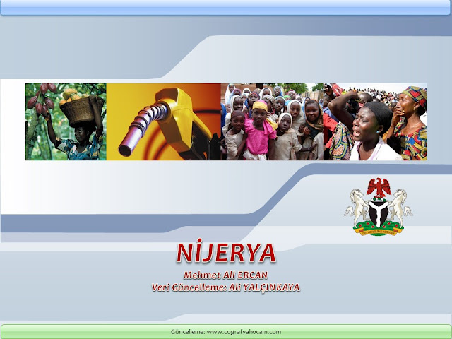 %25C3%2587.12.2.Nijerya.jpg