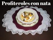https://www.carminasardinaysucocina.com/2019/11/profiteroles-de-nata-sobre-crema-inglesa.html