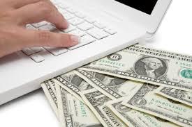 أفضل  مواقع عبر الأنترنت لربح المال و اختصار الروابط مع اثبات الدفع
