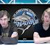 Shark Attack Today 3-22-17