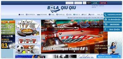 BOLAQIUQIU.COM AGEN BOLA, AGEN CASINO, AGEN EURO, AGEN PIALA DUNIA, DAN BANDAR TOGEL AMAN DAN TERPERCAYA DI INDONESIA