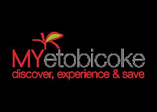 My Etobicoke Logo Vector