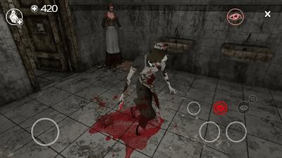 Murderer Online v1.1.2 Mod Apk (Mega Mod)3