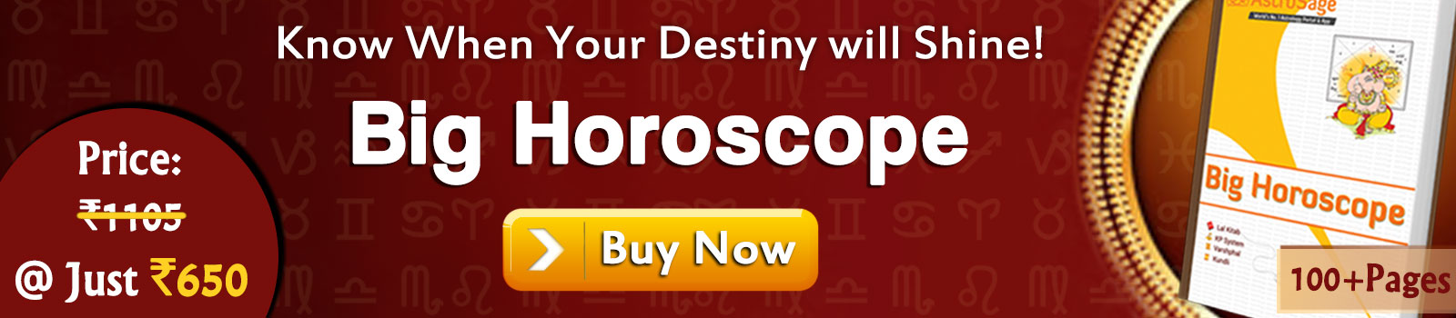 http://www.astrosage.com/offer/big-horoscope.asp?prtnr_id=BLGEN