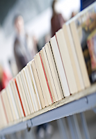 كتب عالمية مترجمة PDF
