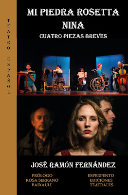 http://www.esperpentoteatro.es/epages/78344810.sf/es_ES/?ObjectPath=/Shops/78344810/Products/125