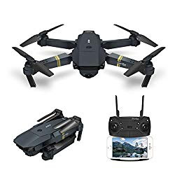 Buy gift able drone