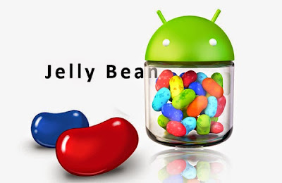 Update Galaxy Note GT-N7000 4.3 SlimBean Jelly Bean