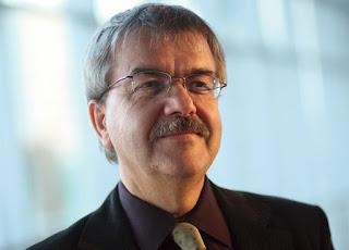 פרופ' אנדריי אודלסקי (Prof. Andrzej Udalski)