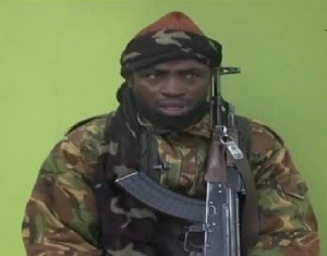 "Is Abubakar Shekau Finally Dead,  a strategic victory in the current battle against terrorists, late Abubakar Shekau, GRAPHIC PHOTOS: Boko Haram Militants Killed By Military In Konduga, Boko Haram Leader Shekau declares Islamic Caliphate in Gwoza, August 24, 2014,  Students Back To School After Ebola Lay-Off, Kwara In Confusion Over Schools' Resumption Date, Following protests and criticism from several individuals, organizations and teachers over the scheduled resumption for schools across the country in the face of Ebola Virus Disease outbreak in the country, President Goodluck Jonathan, Nigerians Discuss Death Penalty For Maiduguri Mutiny, receiving, shot, police, Boko Haram Ambush 850 Soldiers In Kogi, Boko Haram Kidnap 50 Women In Adamawa, Boko Haram Attack Maiduguri Market, Kill Traders, BOKO HARAM: Gov. Kwankwaso Blasts Jonathan, operation against Boko Haram in Konduga, Borno State, TB Joshua Video: Details Moment Building Collapsed, In few weeks, the truth behind the collapsed building will be revealed. The last time the Boko Haram issue occurred, some journalists and the police were against the church,  but, after some weeks, the truth behind the attack was revealed, I do not want to put fear in the mind of Nigerians. We are still battling with the Ebola Virus Disease, EVD. That is why I decided to delay my comment till now, Top Real Prophecies of TB Joshua, He also rejected the NEMA revelation that their men were stopped from working on the site and rescuing more individuals trapped in the fallen building, He said that no one from his church attacked government officials, saying, ""We know the importance of the rescue team and  journalists. The pressmen are the mouth-piece of the public and I have a lot of regard for the media, EFCC Discovered $50m In Account Of PDP's Jarrett Tenebe, Crude Oil Theft: EFCC Arrest PDP's Jarrett Tenebe, India Becomes Main Importer Of Nigerian Oil Overcoming US, Synagogue Church Building Collapse Claims 15 Lives In Lagos,  the number of the deceased to 50, Nigerian Police Allegedly Extort Money From Road Users,  Nigerian police, Users' guide to Guest blogging, Ebola Vaccine Passed Trials Sucessfully, WHO states, that more than 2,000 people died in the West Africa, good result of the vaccine when it is tried on people, Suspected Ebola Victim Escapes, of Ebola drug called ZMapp , Fight For Bama: Military Deploy Nigeria's Warplanes, US Reveals Boko Haram's Next Attack, the militants are believed to move further in an attempt to seize Maiduguri, after capturing Gwoza Boko Haram leader Abubakar Shekau claimed Islamic Caliphate in the area, Soldiers Evacuate Families From Barracks As Boko Haram Drops Fliers About Plan To Seize Maiduguri, PH Elderly Woman Tests Positive For Ebola, 160 Nigerians On Ebola Watch, SHOCKING: Dogs Eat Corpses Of Ebola Victims, Chinyere, the sister to the late Enemuo, who initially fled to Abia had returned to Port Harcourt, confirming that ZMapp cured lab monkeys that have been infected with the Ebola virus disease, Gwoza Boko Haram Use Captured Policemen As Trainers, 35 policemen were declared missing, Boko Haram Leader Claims Gwoza In New Video, 5 units with 59 personnel in each at college at the time of the attack, the Defence Headquarters were not intimidate by such a declaration, Nigeria Is Close To Defeating Ebola, 1 Confirmed Case Left, Ebola: Health Status Of Adadevoh's Sister Not Clear, First Consultants Medical Center Gives Timeline On Patrick Sawyer's Last Day, the 'Ebola Man, Tuface Idibia Dad Dies, popular musician Tuface Idibia, We plead with the media and the general public to respect the privacy of the family in this difficult time, Tuface is the leader of the recent Nigerian music revolution, Boko Haram Hoists Flag Over New Borno Town, After their sudden attack on the National Police Mobile Training Camp in Limankara village of Gwoza Local Government Area of Borno state recently, This is not the first time, Pulka has been stormed into by the insurgent group, the latest attack happened on Thursday evening and is said to be the deadliest, as the Islamic group went on a killing rampage with quite a number of residents being killed and properties, shops and vehicles being destroyed,  ""the insurgents, large in number, and using Rocket Propelled Launchers, Improvised Explosive Devices and petrol bombs,  invaded Pulka and opened fire on innocent civilians before overpowering security operatives and vigilante groups and  hoisting  their flags"",  Gwoza three weeks ago and are now going over to Madagali town of Adamawa state,  ""the latest attack on Pulka forced many people in Madagali including the displaced persons to flee to neighbouring Mubi and Gombi towns of Adamawa for fear of possible attacks from the terrorists who now operate freely without confrontation from security operatives"",  Police  Mobile Training Camp in nearby Limankara village and took over the facilities on ground,  Boko Haram sect had reportedly seized the town of Buni Yadi town, President Jonathan Sick, Flown to Germany for Urgent Medical Check Up, his spokesman, Dr Reuben Abati where not answered, The Presidency had left for Germany after the closing ceremony of the National Conference, Abati had issued a statement saying that the President will be heading to Germany for a private meeting along with his principal aides but Leadership reveals that immediately he arrived in the European country he went for a medical check up, According to the source, Ijaw (President Jonathan's ethnic group) political leaders have gathered at the home of one prominent elder stateman in the Federal Capital, Abuja to discuss about the matterBoko Haram Attack Gwoza Police Training College On Tanks, armored tanks they had earlier seized from Nigerian soldiers, Boko Haram had seized much of Gwoza town two weeks ago, the town's traditional ruler escaped with other refugees, protests by soldiers and their spouses, Many soldiers were refusing orders from their superiors go on missions against Boko Haram fighters,  Why Some Don't Contract Ebola - Experts, ebola, ebola virus, ebola disease, ebola symptoms, treatment for ebola, treatment ebola, ebola treatment, ebola world, ebola epidemic, ebola outbreak, monkey ebola, ebola uganda, ebola nigeria, ebola serri leone, ebola canada, ebola virus facts, ebola facts, ebola mortality rate, Ebola Cure: Lagos SG Rejects Nano Silver, Awaits ZMapp, Anti-Ebola Drug Ordered By Nigeria Is A Pesticide – US, Nigerian Doctor 'Begs' US For Ebola Drug To Save Colleague's Life , American missionaries, Dr. Kent Brantly and Nancy Writebol, brought back to the USA, Canada Helps Africa Fight Ebola, US company on August 12, 2014, announced that all available supplies of,  ECOWAS Staff Dies From Ebola Virus In Nigeria, killed more than 1,000 people since the start of the year, President Goodluck Jonathan on Monday branded Sawyer a ""crazyman"" a nurse who treated the late Sawyer died of Ebola, last weekend confirmed that another nurse had also contracted the virus, Man Died After S*x Toy Got Stuck In His Body For 5 Days, 5 Reasons Why Every Woman Should Own a Sex Toy – By Victoria Beth, Doctors Remove Sex Toy Stuck In Woman's Private Part For 10 Years , Man Who Has Sex With Dead Women In Ebonyi Nabbed By Police, I Killed My Lover Out Of Jealousy – Suspect, Information Minister Labaran Maku and Health Minister Onyebuchi Chukwu have both denied ""healing"" properties of the brine solution (a mix of large salt quantities and water), Two Died Trying To Prevent Ebola By Drinking Salt Water, BREAKING NEWS: US Surveillance Flights Locate Girls In Nigeria's Northeast, mutual funds, mutual fund LASG Visits Synagogue Church Over Ebola, EBOLA: Important Information Lagos State Ministry Of Health Wants You To Know, a popular Nollywood actor Jim Iyke recently fled Liberia without having been tested for Ebola, ebola symptoms, ebola disease, ebola virus, ebola pictures, treatment for ebola, ebola world, ebola outbreak,Ebola virus disease, ebola, News for ebola, Ebola Patient Being Treated in Atlanta, American Ebola,Summit: Jonathan's Aides To Undergo Ebola Tests In US, BREAKING NEWS: Adamawa State Under Attacks By Boko Haram,  twin explosion in Kaduna state, killing at least 82 people,  invaded Garubula village of Biu local Government area of Borno state, killed 11 people including the district Head of Garubula village, Alhaji Ibrahim Dawi, Human Rights Watch (HRW) analysis the Boko Haram insurgents have killed at least 2,053 civilians in the first half of 2014, latest nigeria news, nigeria news, recent nigeria news, davido, nigeria will disintegrate 2015, older woman photos, who am i music video, top android games, true sabbath, how to design my web site, philippines dental, german hospital, nigerian news paper, nigerian news online, INCREDIBLE: Nigerian Baby Shocks Doctors (PHOTOS)"