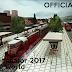 Train Simulator PRO 2018 For Android Apk+OBB