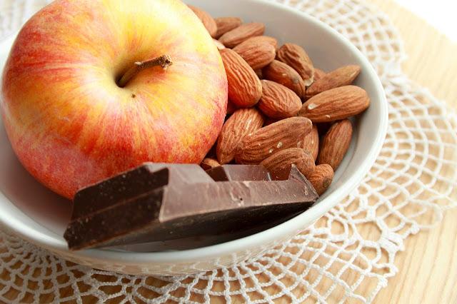 Paleo Diet Tips