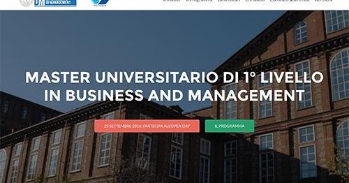 Le imprese chiamate a collaborare con l'universitÀ
