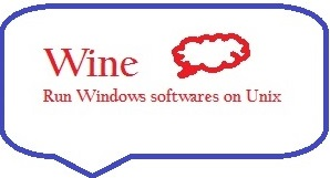 How to install Wine: How to Install and Configure Wine on