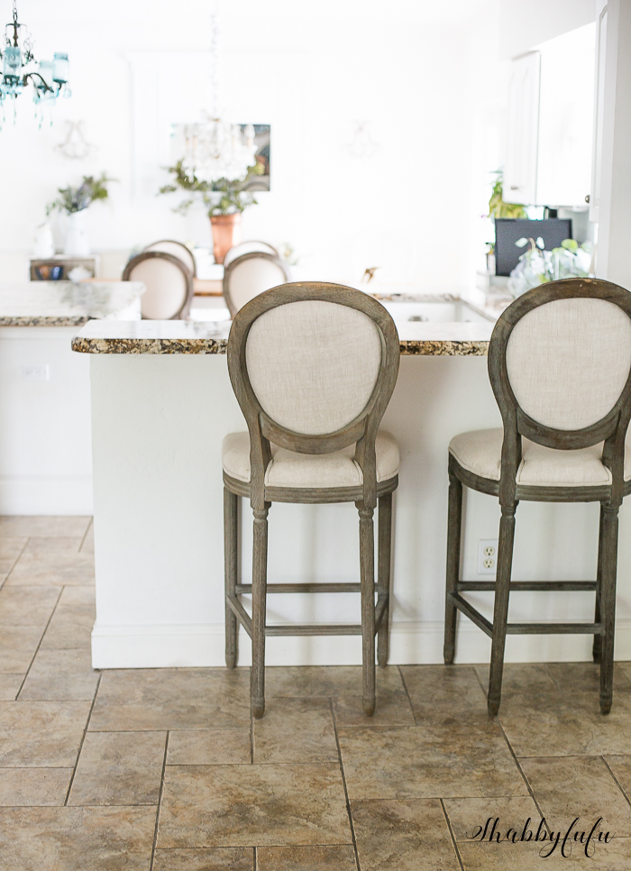 french-barstools