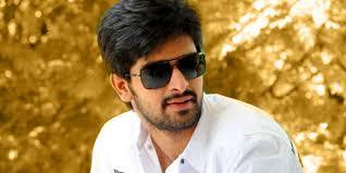 actor naga shaurya