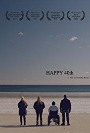 Watch Happy 40th Online Free 2015 Putlocker