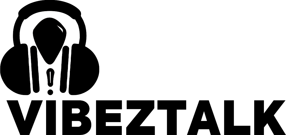 Vibeztalk: Music Updates, Celebrity gists and Lifestyle, Always on time and accurate.
