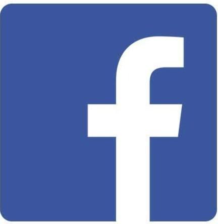Celulares: Actualización de la aplicación Facebook para