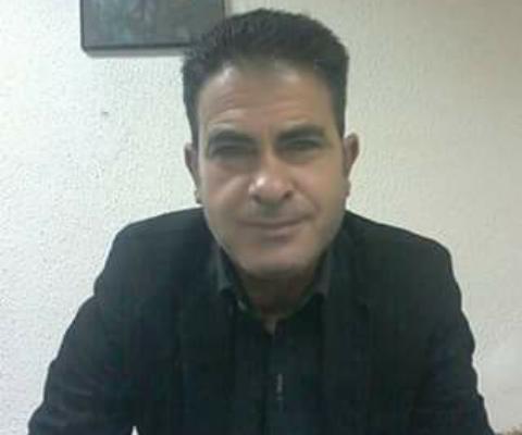 """""""محمد حسن محمد"""" محترف كتابة الشعر الغنائي يتحدث عن واقع الأغنية السورية وهمومها"""
