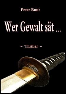 http://penndorf-rezensionen.com/index.php/rezensionen/item/427-wer-gewalt-s%C3%A4t-peter-bunt