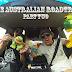 The Australian Roadtrip: Part Two: Sydney to Cairns