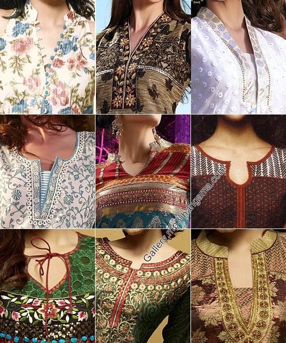 Design cutting suit ladies 55+ Unique