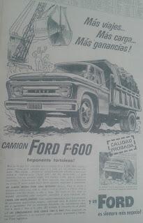 EL SOLDADO MADOX FORD PDF BUEN FORD