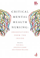 https://www.pccs-books.co.uk/products/critical-mental-health-nursing-observations-from-the-inside