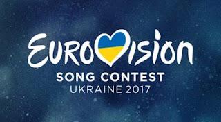 http://www.formulatv.com/noticias/60685/turquia-no-participara-festival-eurovision-2017/