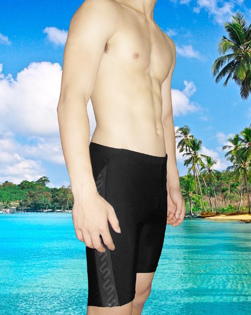 quần bơi nam xịn