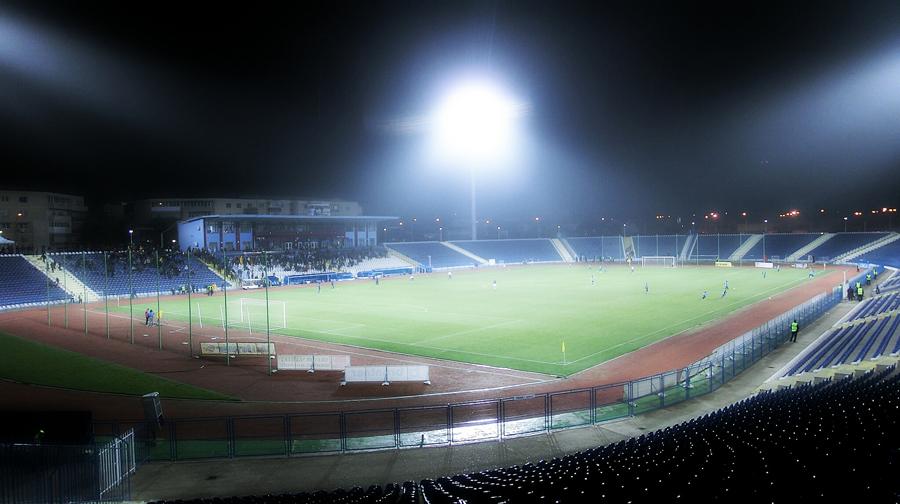 stadio craiova milan info europa league